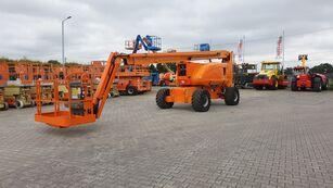 JLG 800 AJ articulated boom lift