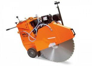 GÖLZ  FS250D asphalt cutter