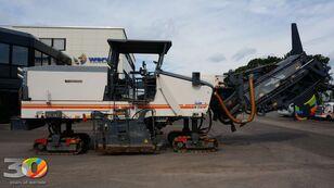 WIRTGEN W 210i asphalt milling machine