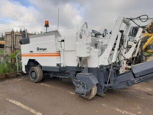 WIRTGEN W1000 C asphalt milling machine
