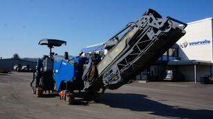 WIRTGEN W 130 CFi asphalt milling machine