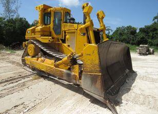 CATERPILLAR 1994 bulldozer