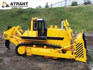 new CHETRA  Т40 bulldozer
