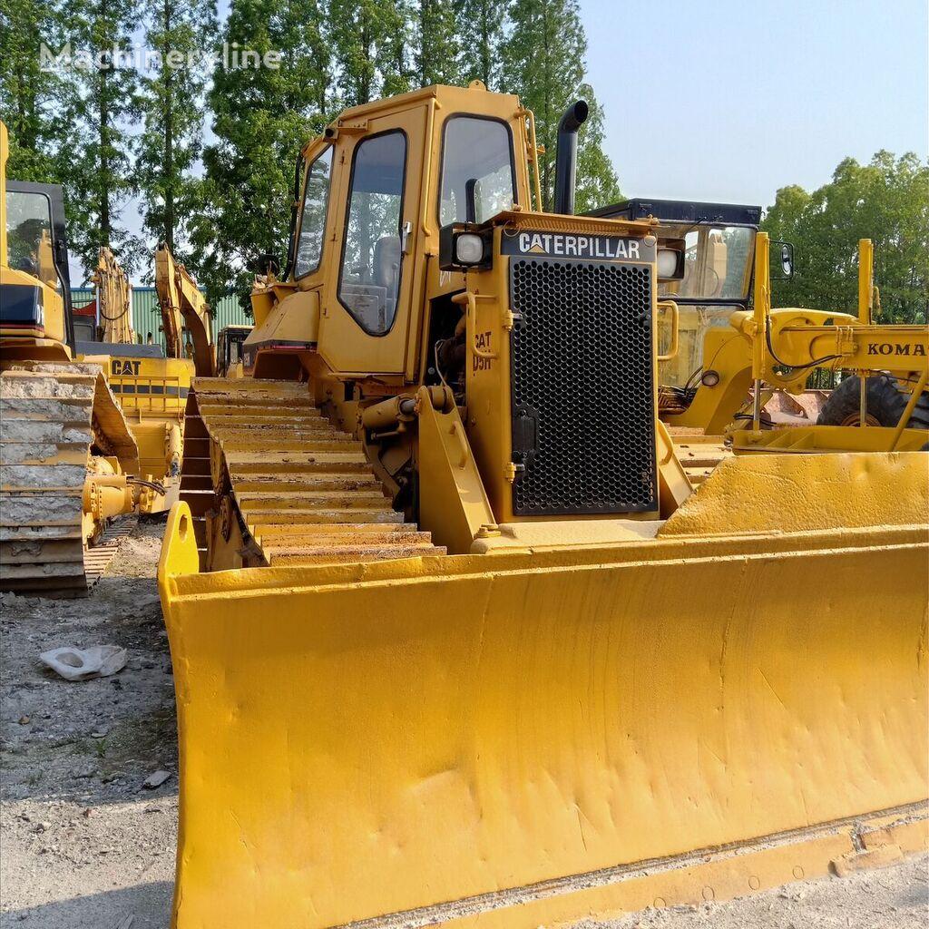 CATERPILLAR D5H bulldozer