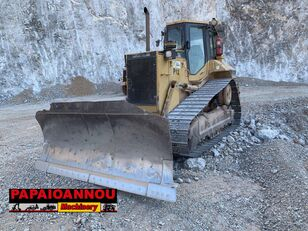 CATERPILLAR D6M XL bulldozer
