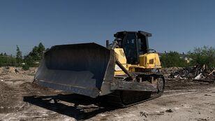 NEW HOLLAND D350 bulldozer