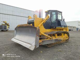 SHANTUI SD 23 bulldozer
