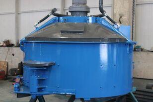 new CONSTMACH Leader Planetary Concrete Mixer Manufacturer & Supplier concrete mixer