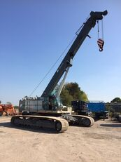 TEREX A600C crawler crane