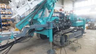 CASAGRANDE C8 drilling rig