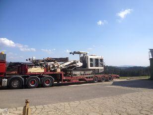 DEILMANN HANIEL  BTRL2 drilling rig