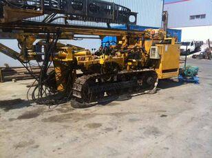 KLEMM KR 803-1 drilling rig