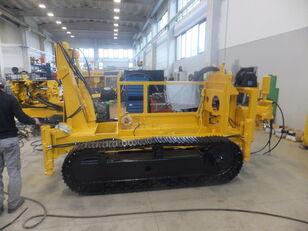 Atlas Copco A50 drilling rig
