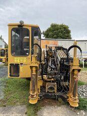 VERMEER  horizontal drilling rig