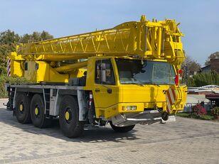 FAUN ATF 45-3 mobile crane