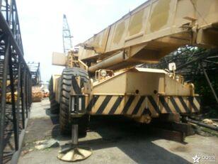 GROVE RT980 80T mobile crane