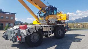 new LOCATELLI GRIL 50.45 mobile crane