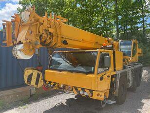 TADANO ATF 60-3 mobile crane