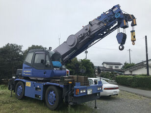 TADANO GR-120NL-1 mobile crane