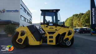 BOMAG BW 161 AD-5 road roller