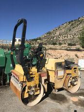 DYNAPAC CC 142 road roller