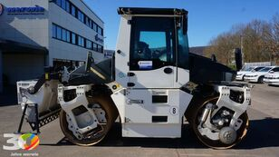 BOMAG BW 154 AP-4i AM road roller