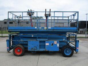 SKYJACK SJ 9241 (011) scissor lift