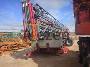 DALBE hs 380 tower crane