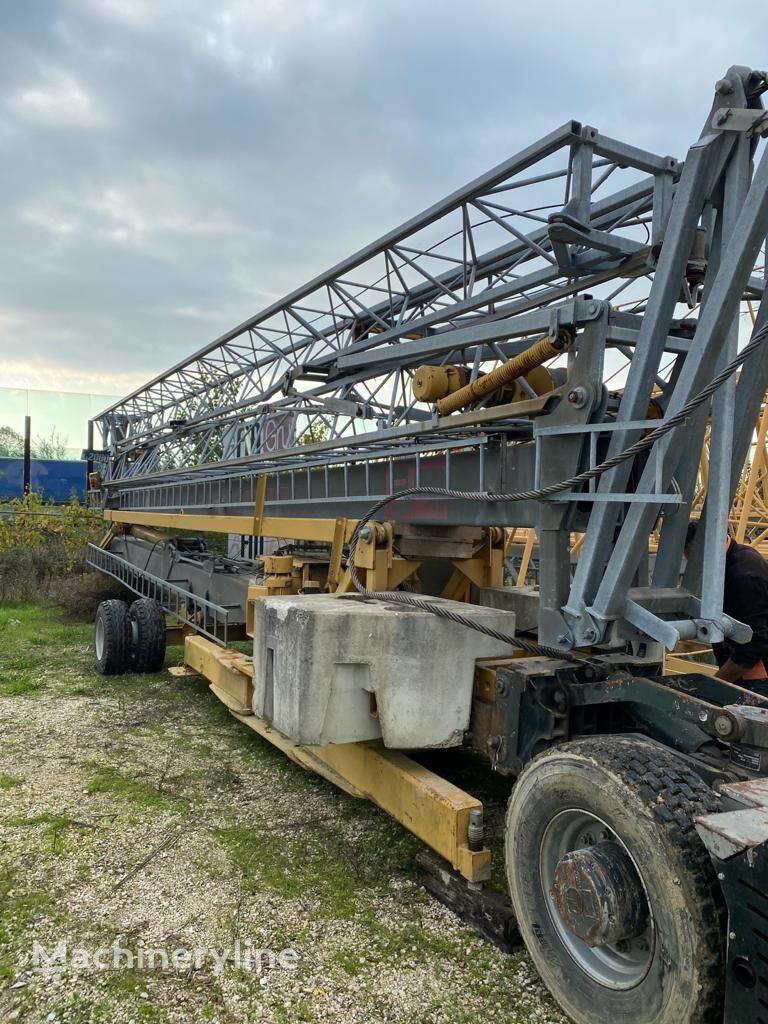 FMGru RBI 828  tower crane
