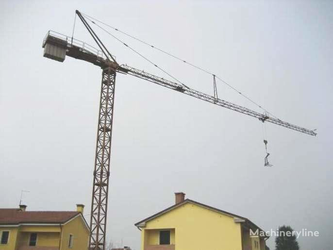 Fari SL 40 tower crane