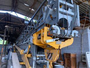 POTAIN IGO 18 tower crane