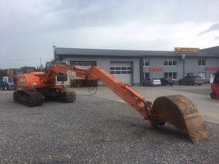 ATLAS 1304 LC В наявності!! В Україні не працював tracked excavator