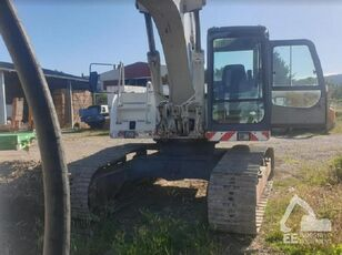 FURUKAWA 740 III LS LITRONIC tracked excavator