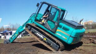 SUNWARD SWE 150M tracked excavator
