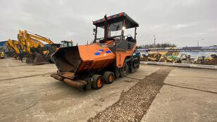 VOLVO ABG 6870 wheel asphalt paver