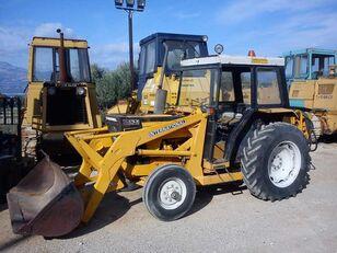 INTERNATIONAL 3434 wheel loader