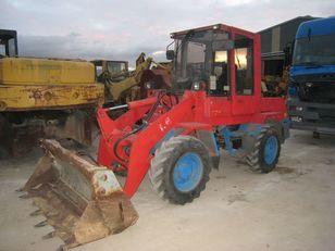 O&K L6-3 wheel loader
