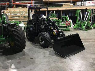 Peecon Pitbull 27/36 wheel loader