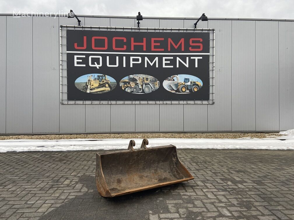 CW05 Mattnielen Ditch-Cleaning excavator bucket