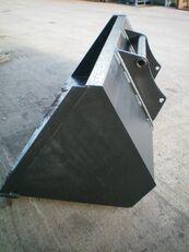 Зерновой ковш телескопического погрузчика JCB, MANITOU front loader bucket