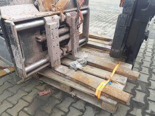 STABAU S23 - SKV 25 pallet fork