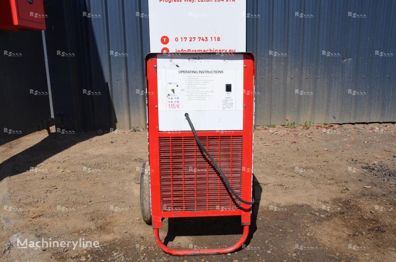 TRIPOWER DRI-AIR 150 dehumidifier