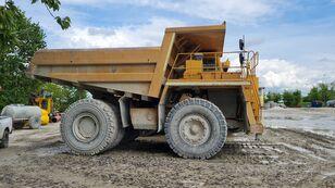 BELAZ 7555B haul truck