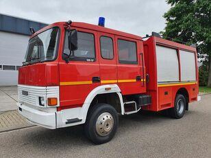 IVECO 135-17 Camiva brandweer fire truck