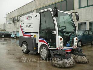 DULEVO 850 mini road sweeper