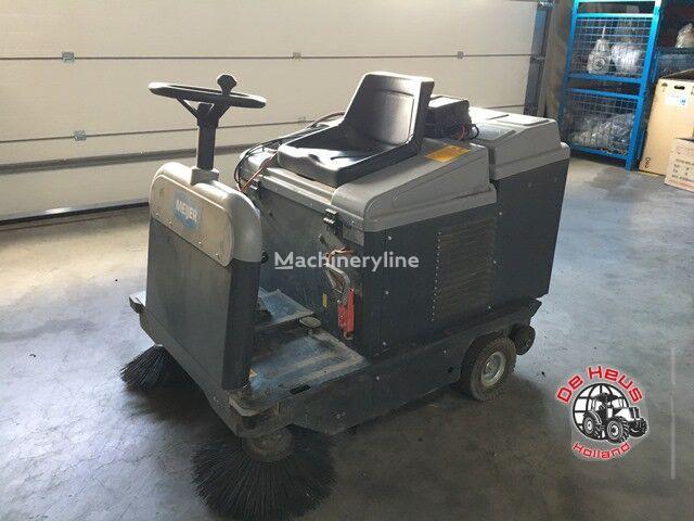 Meijer VR950 scrubber dryer