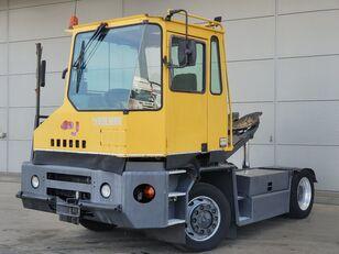 KALMAR TRL-182AL DSD terminal tractor