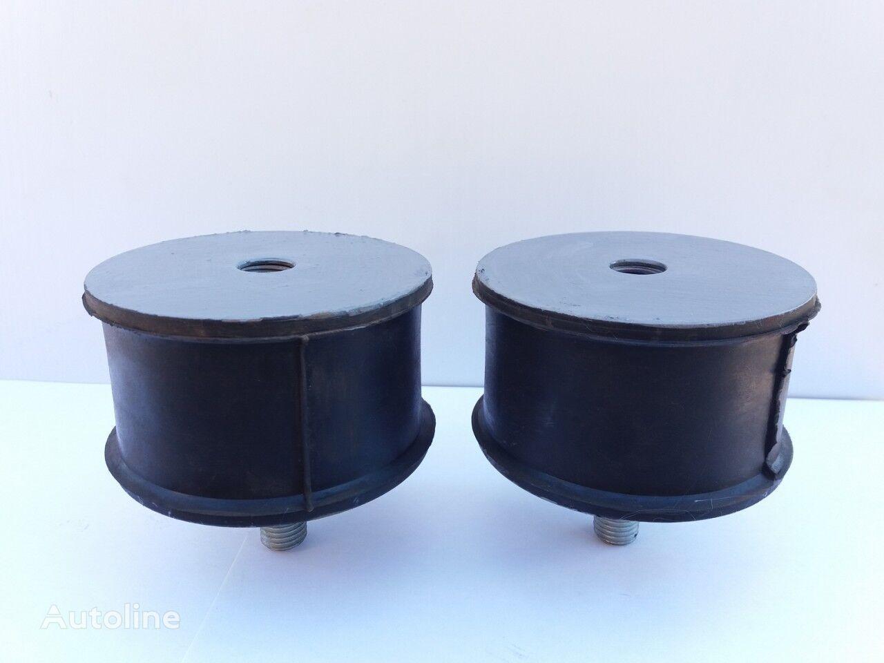 new JCB Vibromax 280 (JCB Vibromax 280) air spring for VIBROMAX construction roller
