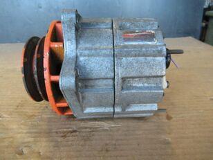 BOSCH (0120488273) alternator for excavator