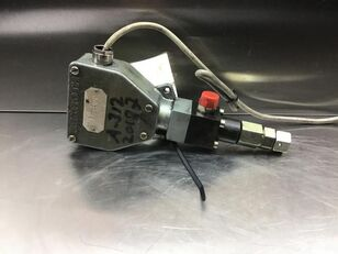 LIEBHERR (6000107) battery switch for LIEBHERR R922 Li/R964B/R974B excavator